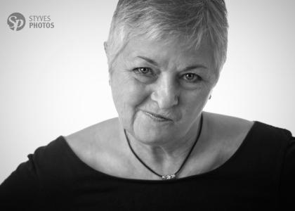 ottawa-portrait-headshot-photographer