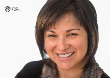 ottawa-headshot portrait photographer