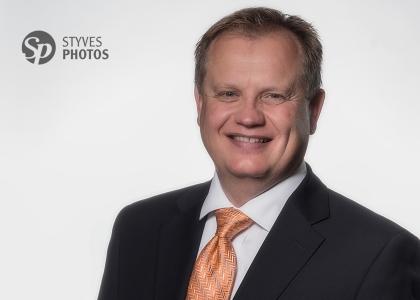 ottawa portrait headshot photographer